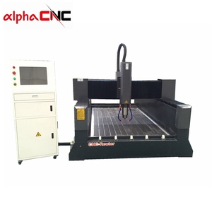 High Wall Marble Machines Turkey Cutting Machine For Sale