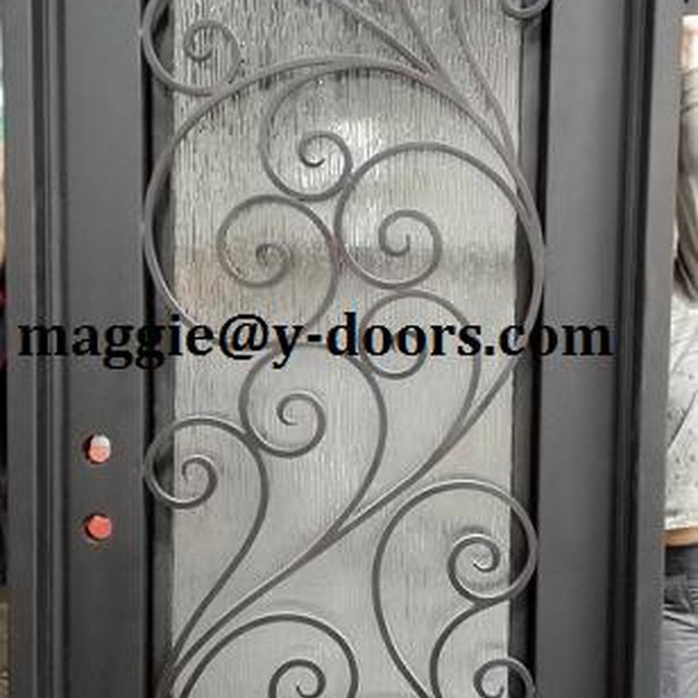 Buy Cheap China Arch Entry Door Products Find China Arch Entry Door