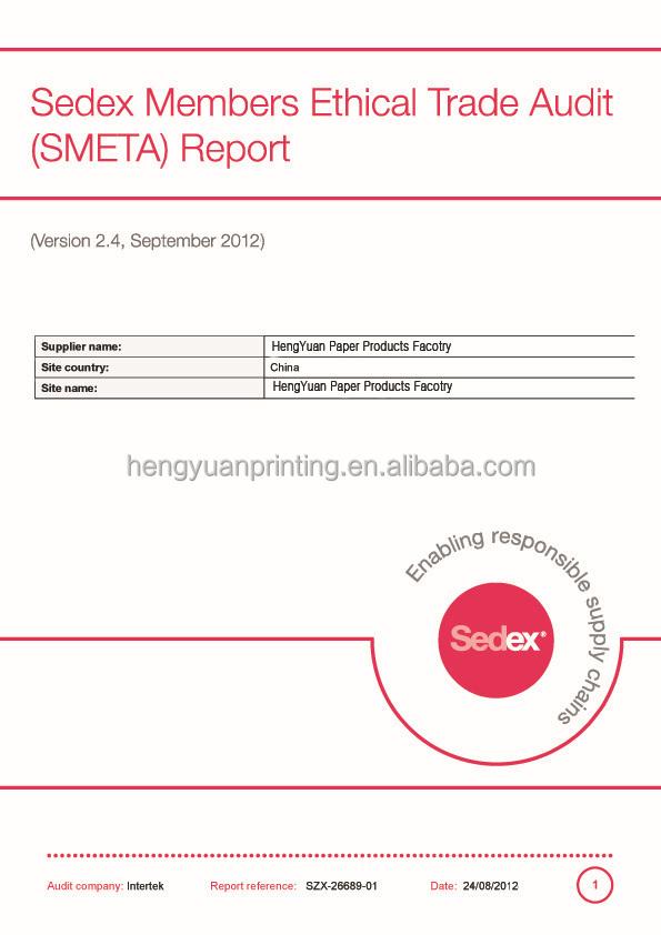 SZX-26689-01 Report01.jpg