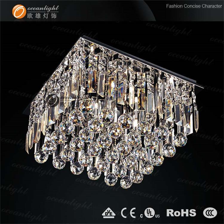 cascade lustre pas cher lustre pour haute plafond bas prix lustre lustre id de produit. Black Bedroom Furniture Sets. Home Design Ideas
