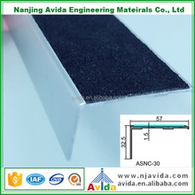 Stair Nosing Home Depot, Stair Nosing Home Depot Suppliers And  Manufacturers At Alibaba.com