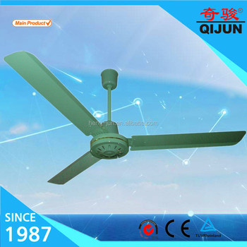 56inch electric green house fan thailand cheap ceiling fans buy 56inch electric green house fan thailand cheap ceiling fans mozeypictures Images