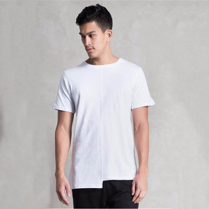 OEM plain t shirt manufacturer bangladesh