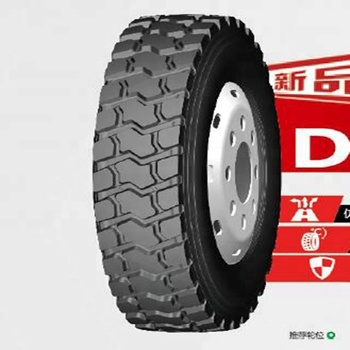 Semi Truck Tires Near Me >> Wholesale Semi Truck Tires 295 75r 22 5 11r22 5 11r24 5 Chinese Discount Steer Drive Trailer Truck Tire View Truck Tire Landy Product Details From
