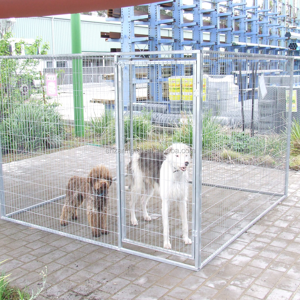 Panel Lowes Dog Kennels, Panel Lowes Dog Kennels Suppliers and ...
