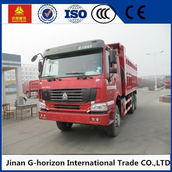 25ton capacity 6 4 10 wheel china howo dump truck ethiopia. Black Bedroom Furniture Sets. Home Design Ideas