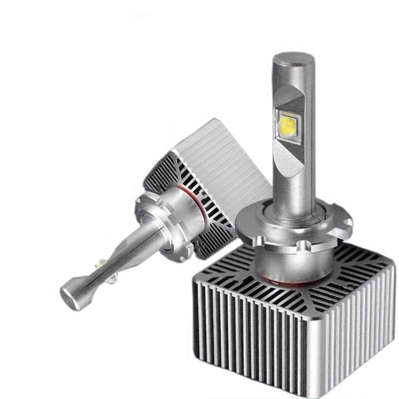 auto lighting system-3.jpg