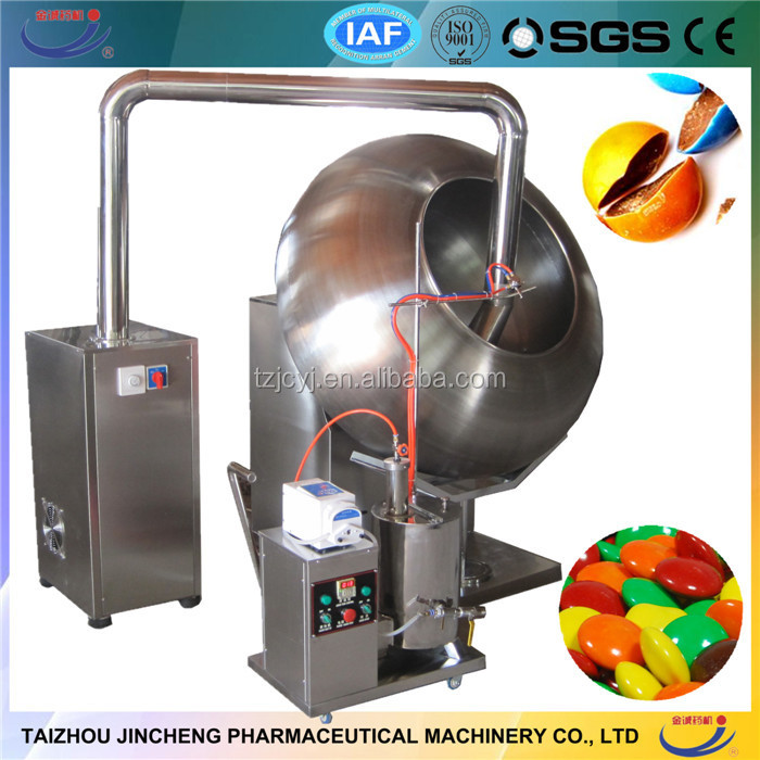 Industrial food dehydrator fruit dehydrator solar machine tray dryer
