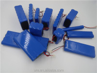 2014 hot sale 1.2V NiMH rechangeable battery for lawn lights