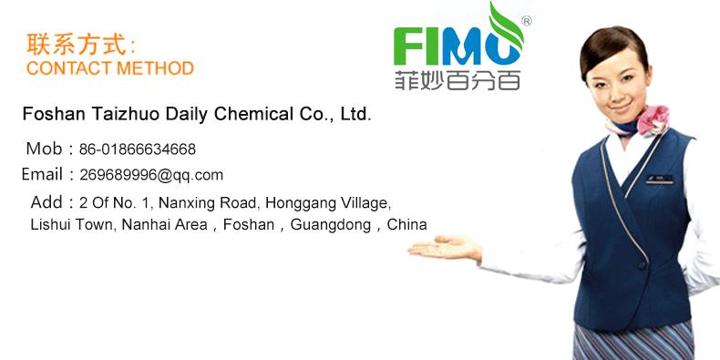 Factory Wholesale Dishwashing Liquid Soap/dishwashing Liquid Plastic  Bottle/chemical Formula Dishwashing Liquid - Buy Dishwashing  Liquid,Dishwashing
