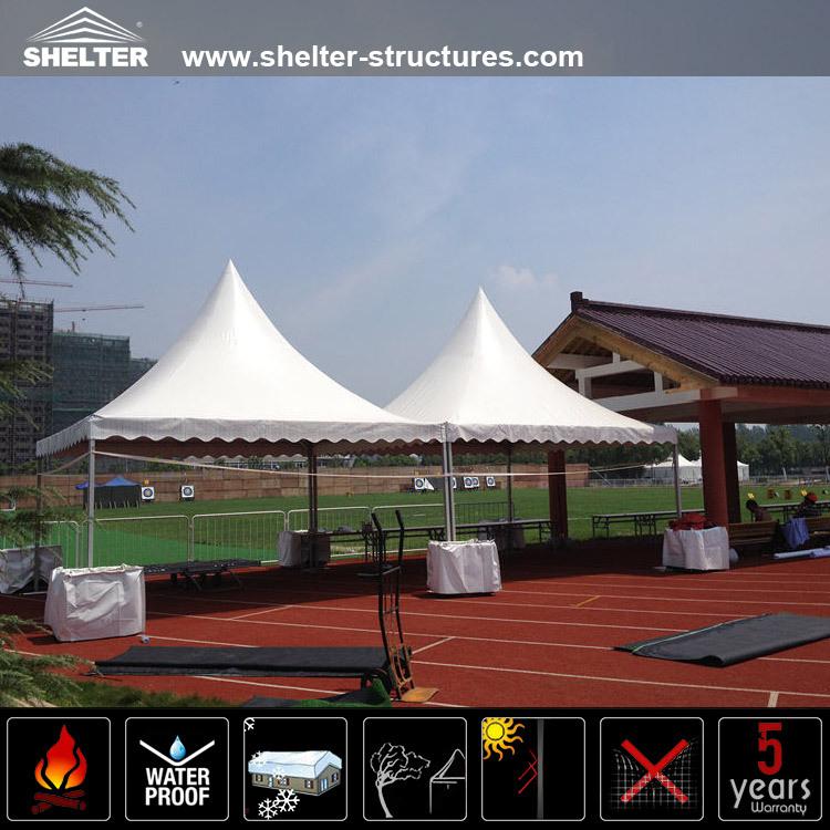 Guangzhou 5x5 Pop Up Tent Wholesale Buy Pop Up Tent 5x5