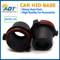 For Opel Vectra-c Xenon Hid H7 Bulb Holder Adapter