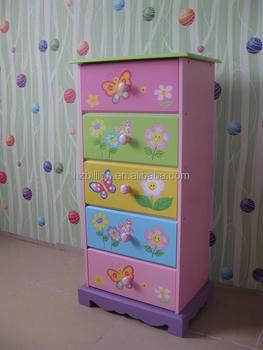 Fashion Baby Cabinet/wooden Drawer Cabinet For Kids - Buy Wooden Children  Bedroom Storage Cabinet Kids Furniture,Wooden Children 5-drawers Cabinet  Toy ...
