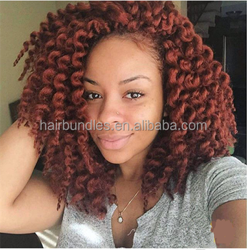 Synthetic wand curl hair extensions jamaican bounce twist braids synthetic wand curl hair extensions jamaican bounce twist braids pmusecretfo Choice Image