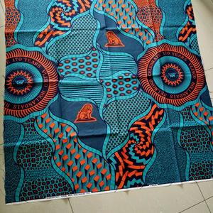 Batik Bedsheets Wholesale, Batik Suppliers   Alibaba
