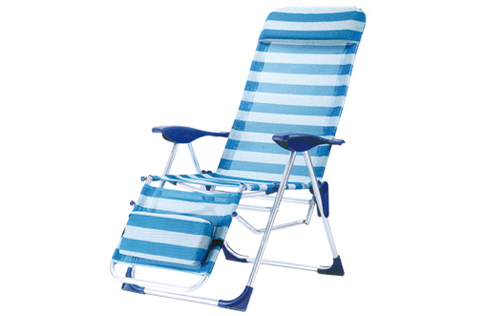 folding canvas deck chair beach chairs wholesale