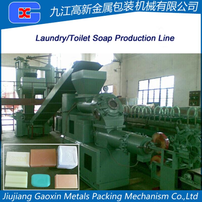 Wäsche seife maschine waschmittel maschinen zur