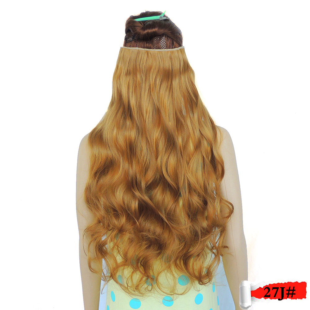 Cheap Mega Tips Hair Extensions Find Mega Tips Hair Extensions
