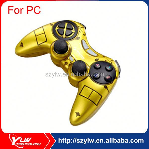 gamepads pc