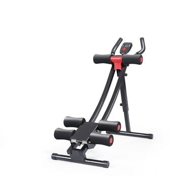 3e12a82a35ba2 Body Shape Fitness Equipment Ab Slider Exerciser - Buy Ab Slider ...
