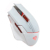 Both hand usb good wired gaming mouse