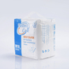 Wholesale ultra thick disposable hospital adult diaper