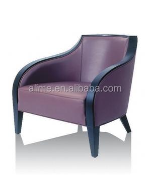 Alime Modern Design Armchair Single Seat Sofa Living Room