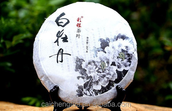 best slimming tea,high quality puer tea in China,raw puerh tea