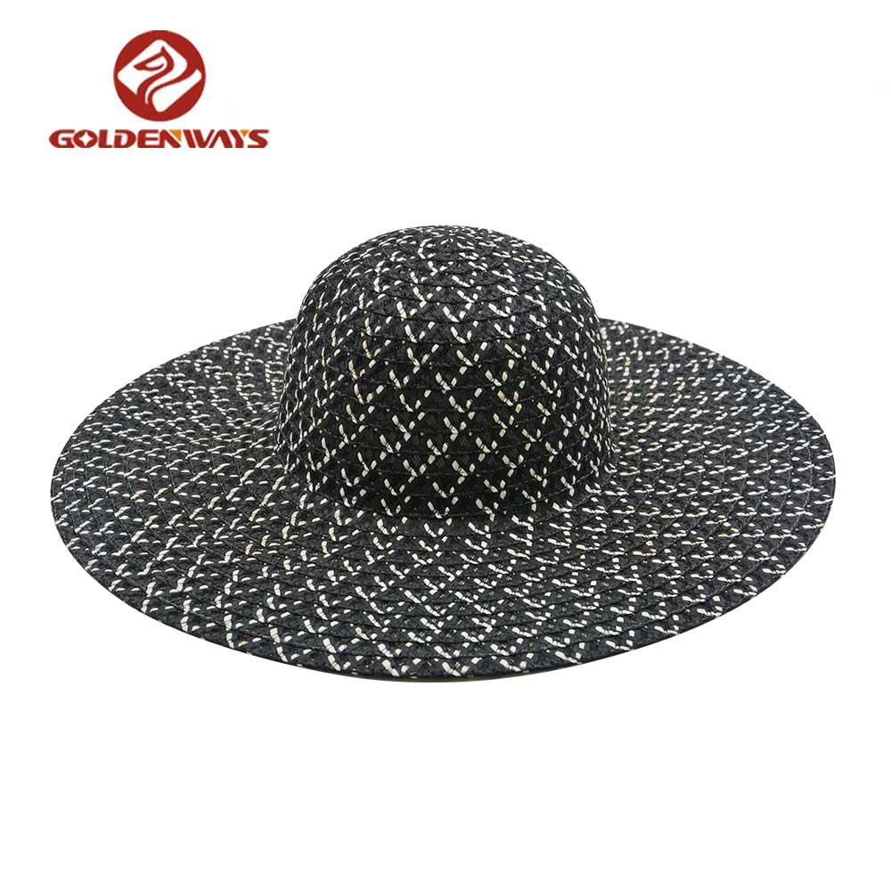 5b5f0045370ae China free paper hats wholesale 🇨🇳 - Alibaba