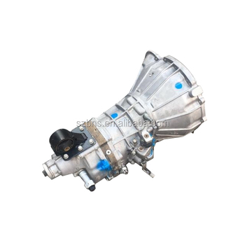 G13b manual array high quality 4x4 manual gearbox for 2rz 3rz buy 4x4 manual gearbox rh alibaba fandeluxe Gallery
