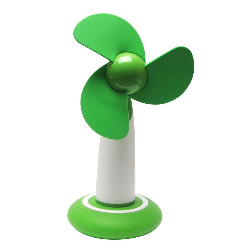 mini oscillating fan mini oscillating fan suppliers and at alibabacom