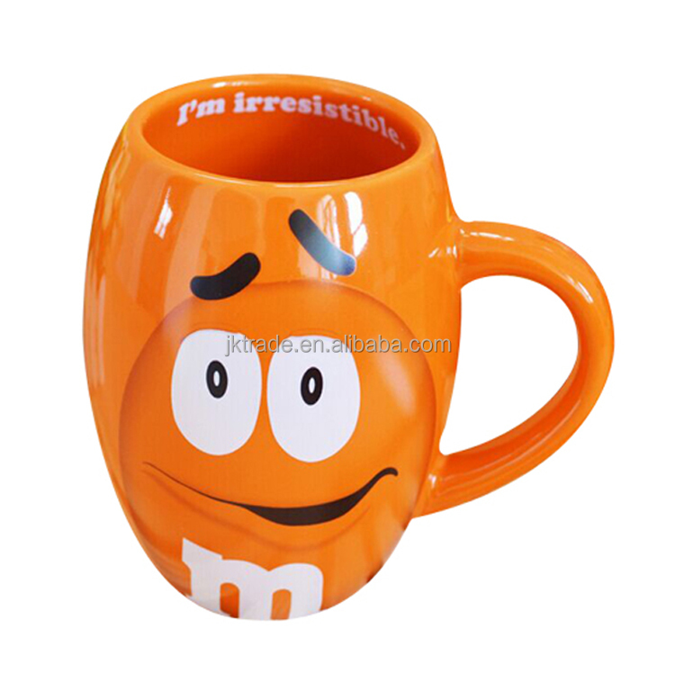 Image Result For Wholesale Mugs With Logo