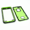 Popular Mobile phone case for iphone5/5s,Wholesale Alibaba China