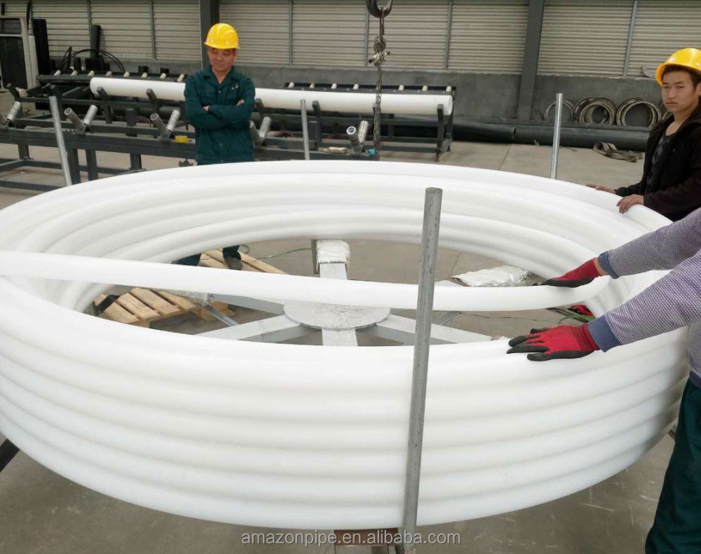 3 Hdpe Pipe