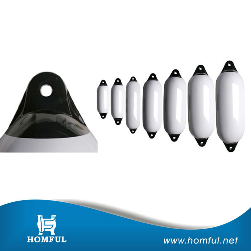 boat side ship launching marine airbags small fenders for boats
