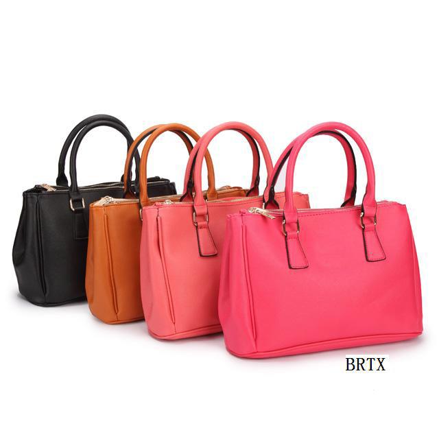 df05ef7ecc Get Quotations · 2014 Name Brand handbag designer leather purse free  shipping fashion bag cheap leather bags designer messenger