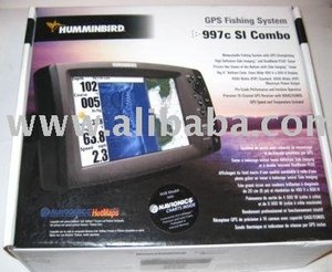 Humminbird Fish Finder, Humminbird Fish Finder Suppliers and