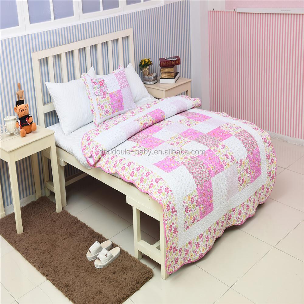 Korean Bedroom Furniture Korean Bedding Set Korean Bedding Set Suppliers And Manufacturers