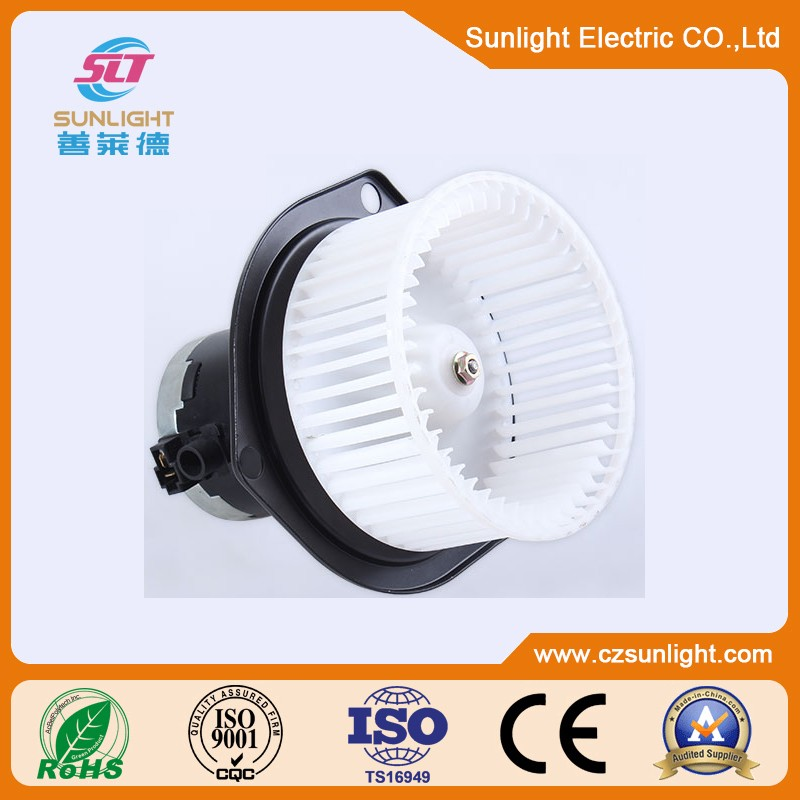 Dc Blower Product : Fireplace industrial dc blower fan motor buy