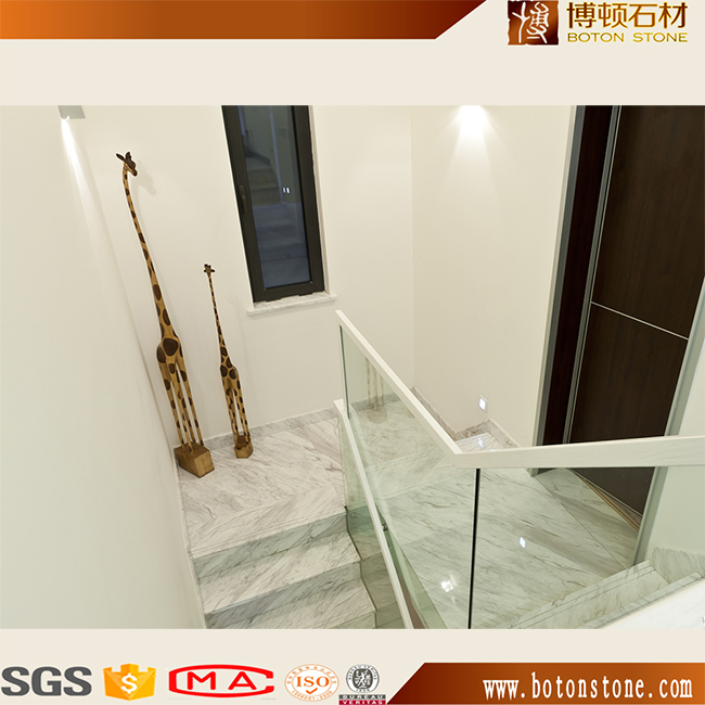 White Marble Steps, White Marble Steps Suppliers And Manufacturers At  Alibaba.com