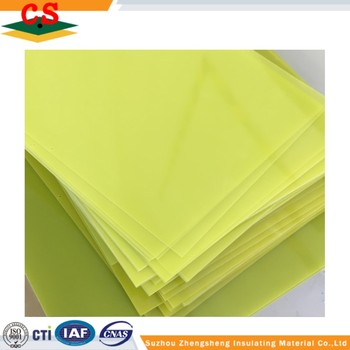 Top Grade Pcb Fpc Raw Material Fr4 Epoxy Resin Sheet - Buy Fr4 Sheet,Epoxy  Resin Sheet,Pcb Board Product on Alibaba com