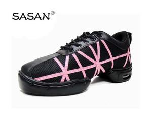 best website 6df6f f8149 Line Dance Sneakers Light Weight Dance Shoes