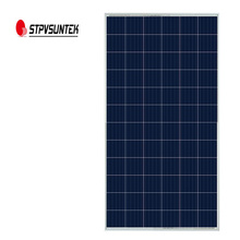 China photovoltaic solar panel 330 watt poly solar pv modules with A Grade cell