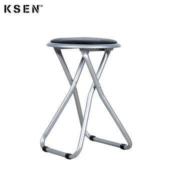 Miraculous Pvc Cover Folding Bar Stools China 7233 Buy Bar Stools China Chair Covers Wholesale China China Chairs Folding Product On Alibaba Com Gmtry Best Dining Table And Chair Ideas Images Gmtryco