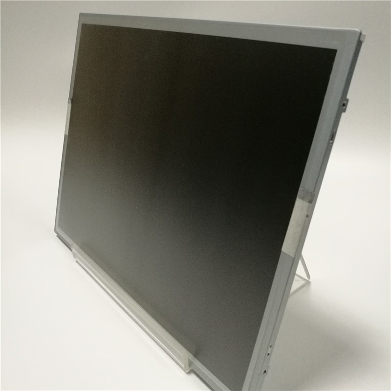 New product 2017 television monitor wide viewing angle with 300nits Customized