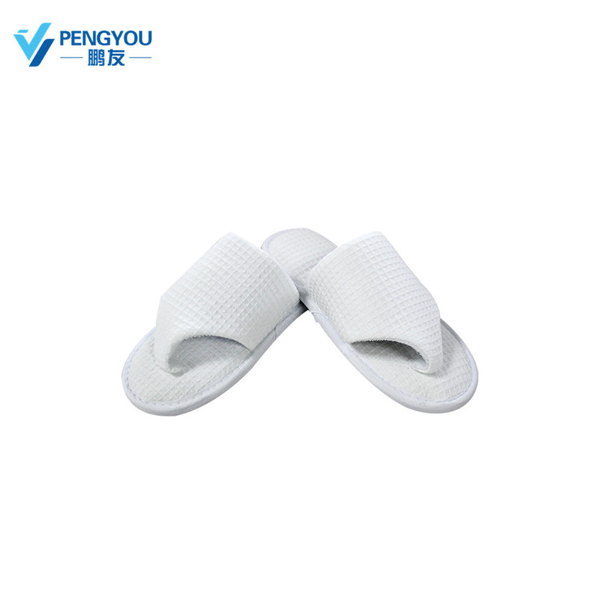 5a14e9b0e8db China soft flip flop for men wholesale 🇨🇳 - Alibaba