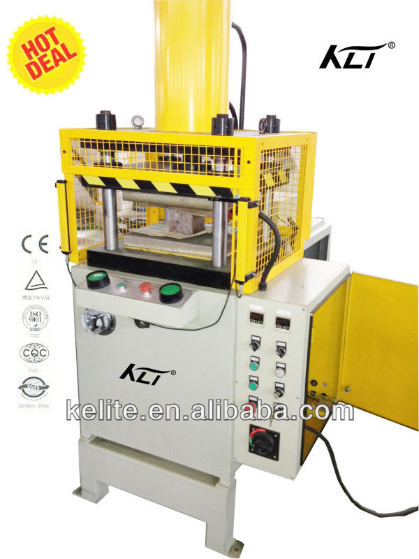 6.3 ton hydraulic press machine,6.3T hydraulic press machine, horizontal hydraulic press machine