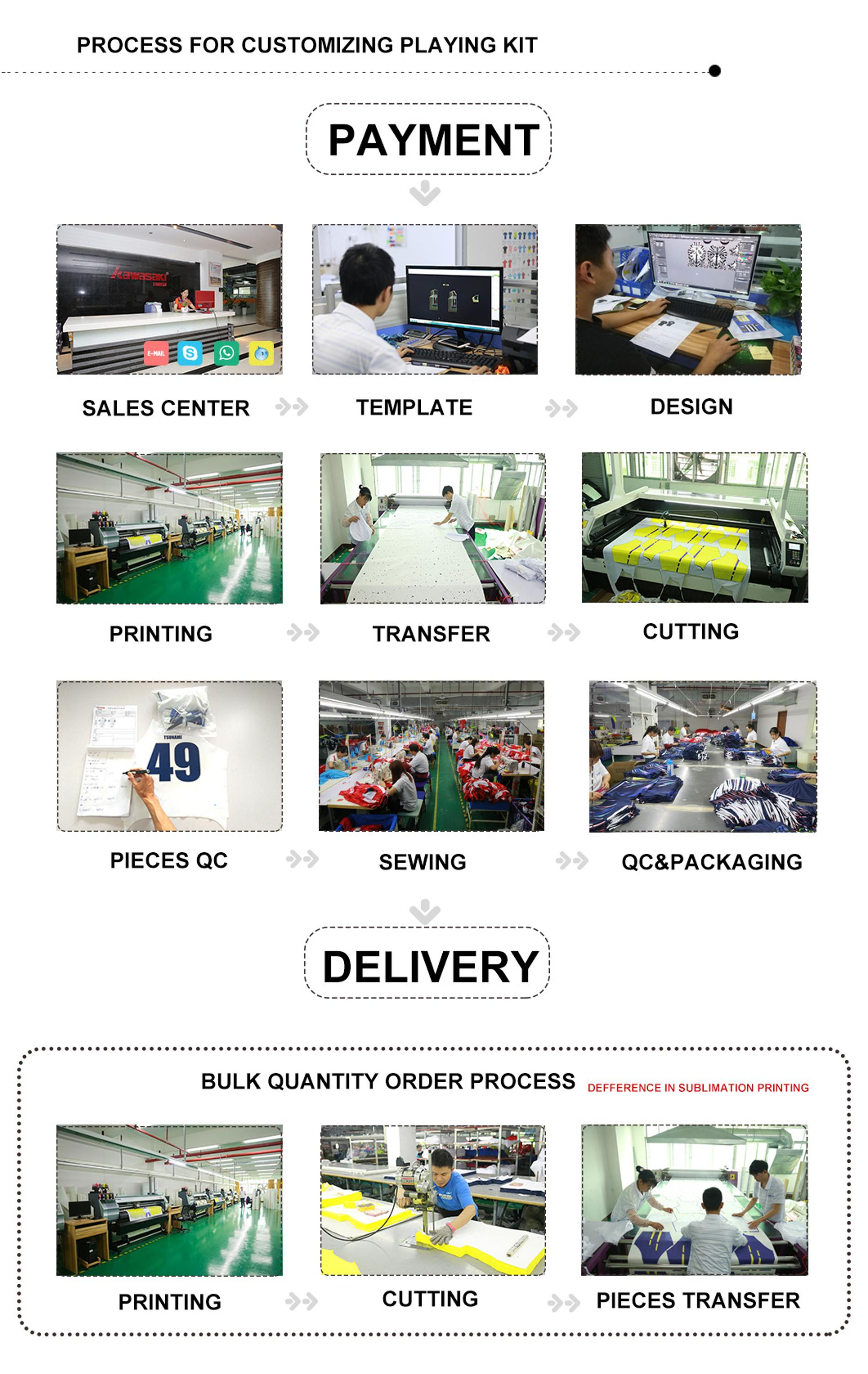OEM Service Custom Design 3D Camp Sublimation Print Autumn Male Pullover Hoodies Sweatshirt