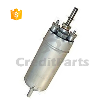 Factory New Pump Electric Fuel Pump For John Deere Tractor 0580464117 - Buy  Electric Fuel Pump 0580464117,Fuel Pump For John Deere Tractor,Fatory New