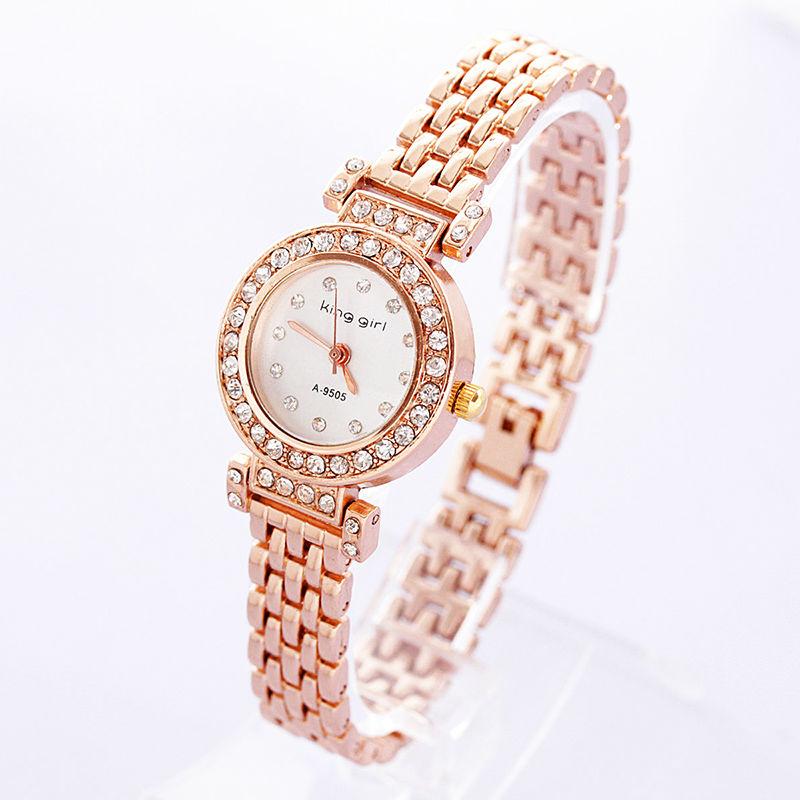 Online Shopping Girls Diamond Master Watch - Buy Girls Diamond ...
